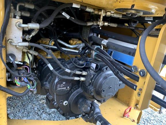 CAT0910MV-H2201545_6.jpg