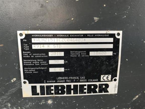 R914 N°46403 EX LLF.JPG
