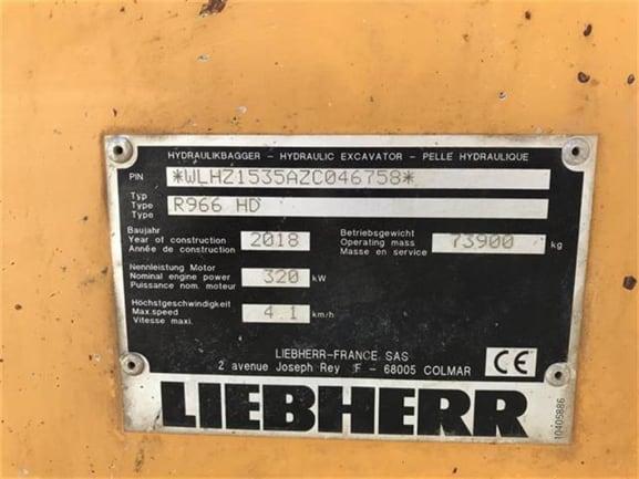 R966 N°46758 EX LLF (Small) (Medium).JPG