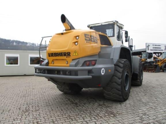 L586 Xpower-1334-41567_3.JPG