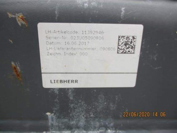 L506 Comp_9.jpg