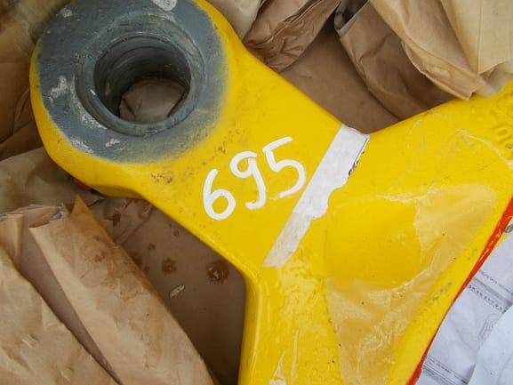 695_ (2).JPG