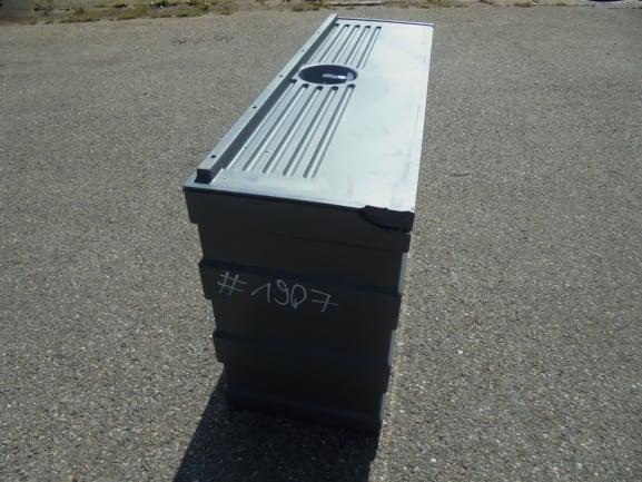 DSC03016.JPG