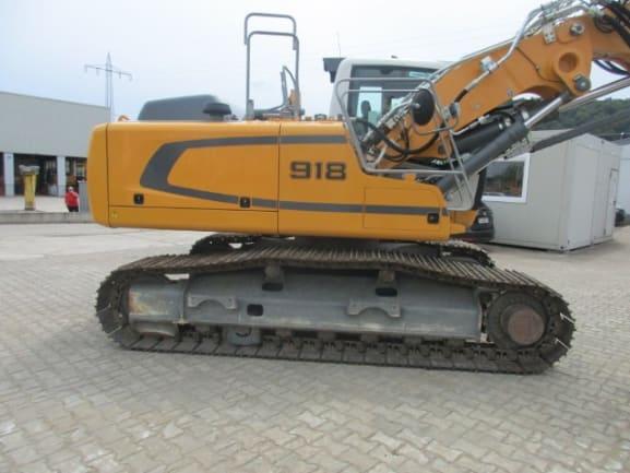 R918 LC-1308-39755_4.JPG