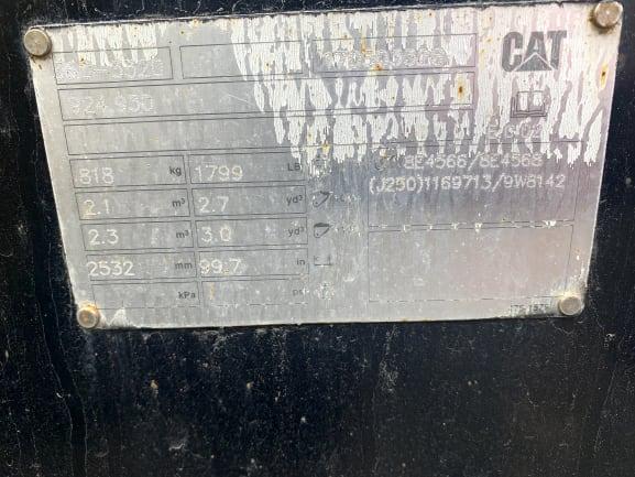 CAT0926MC-LTE07457_9.jpg