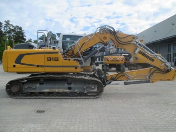 R918 LC-1308-44024_5.JPG