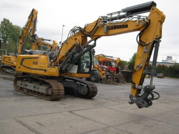 R918 LC-1308-39999_4.JPG