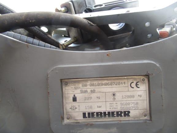 9600758 A316 Likufix (1).JPG