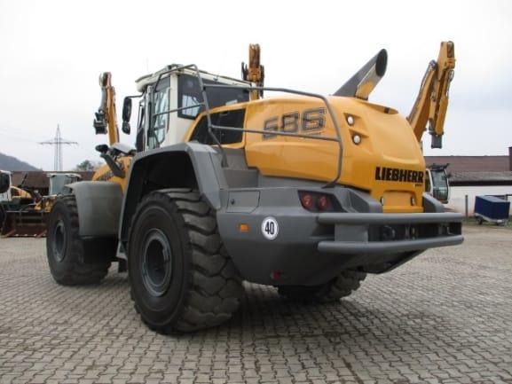 L586 Xpower-1334-41567_2.JPG