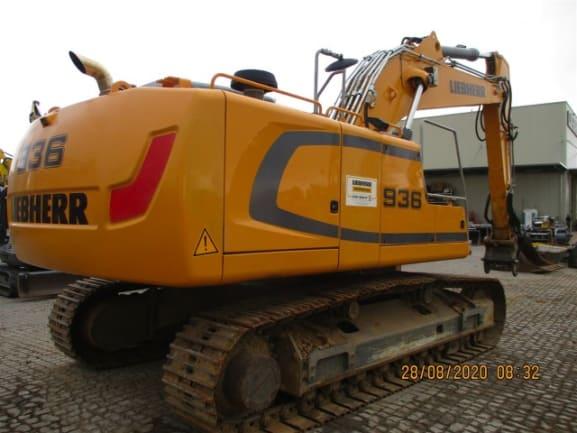 R936 NLC LI-1490-43777_3.jpg