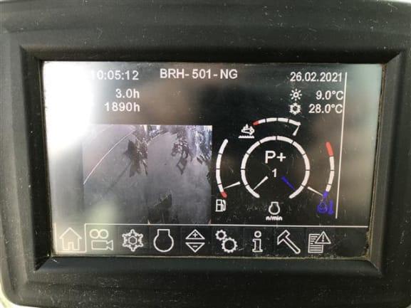 R914 N°46403 EX LLF (10).JPG