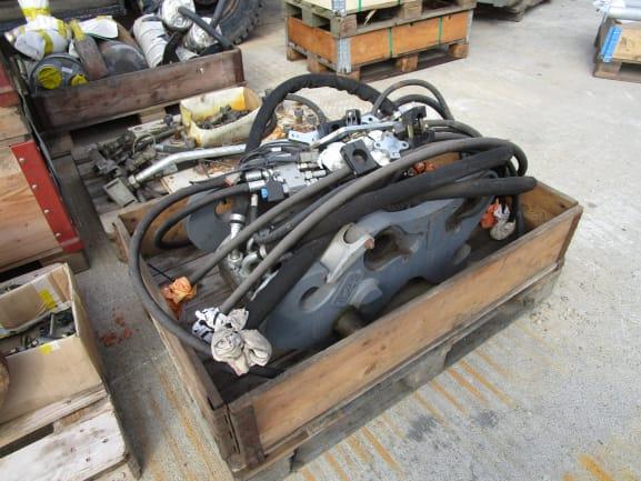 9600758 A316 Likufix (3).JPG
