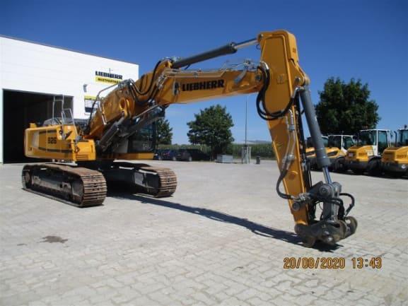R926 LC LI-1488-42978_3.jpg