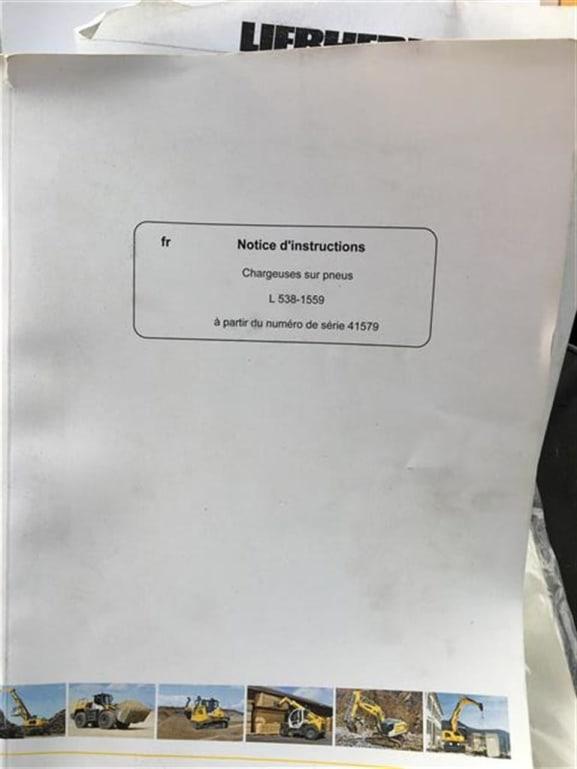 L538 N°47118 EX LLF (33) (Medium).JPG