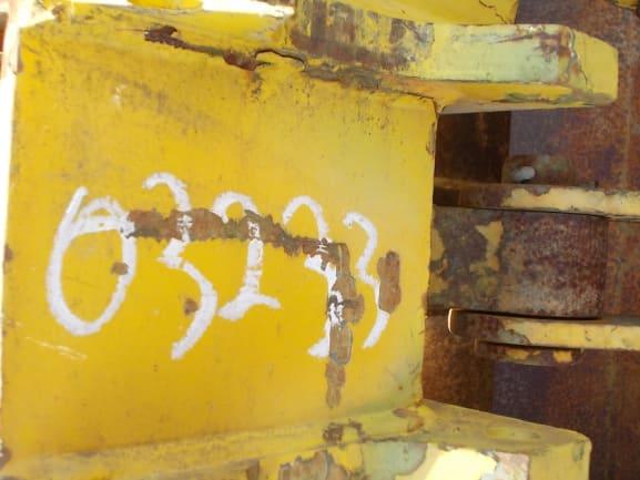 DSCN2146.JPG