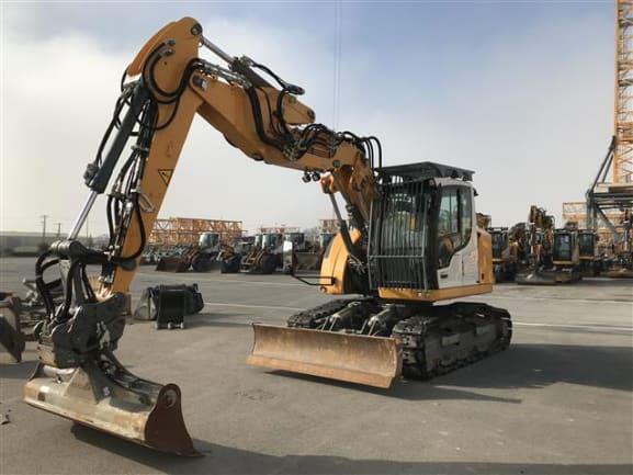 R914 N°46403 EX LLF (3).JPG