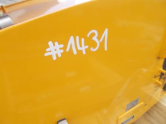 DSCN1181.JPG