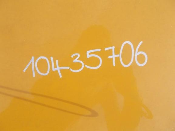 DSCN2275.JPG
