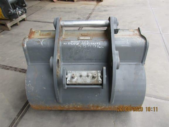 R918 LC-1308-44152_18.jpg
