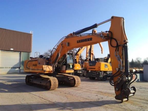 R946 NLC-1491-42051_3.jpg