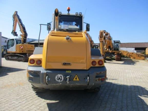 L526 P-1558-48891_3.JPG