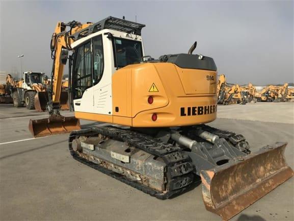 R914 N°46403 EX LLF (5).JPG