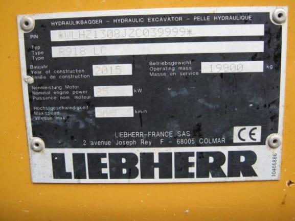 R918 LC-1308-39999_17.JPG