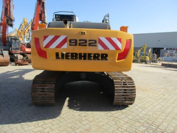 R922 SLC-1315-44410_4.JPG