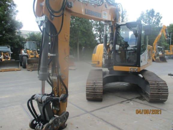 R918 LC-1721-46343_5.JPG