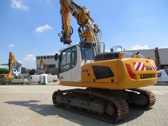 R918 LC-1308-45243_1.JPG