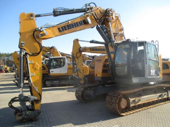 R926 LC Comp-1299-43486_0.JPG