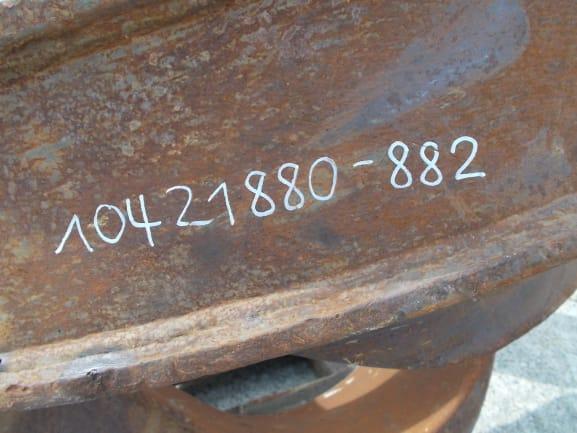 DSCN2357.JPG