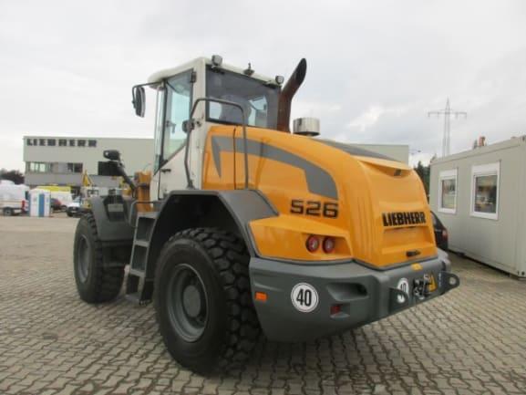 L526 Z-1558-46165_2.JPG