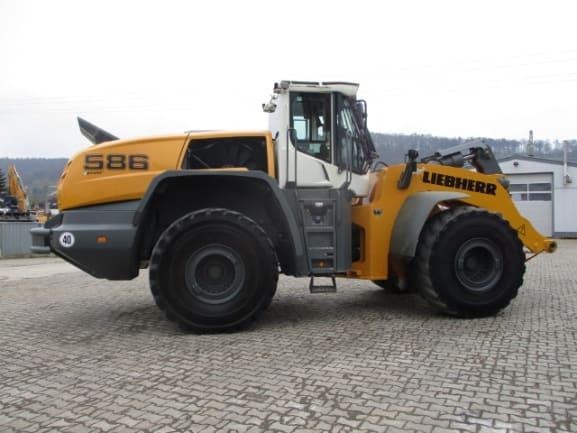 L586 Xpower-1334-41567_4.JPG