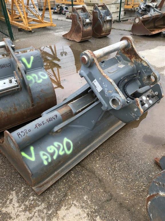 R920 N°46247 EX LLF (40) (Medium).JPG
