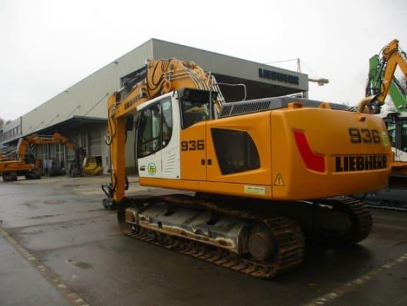R936 NLC LI-1490-45043_1.jpg