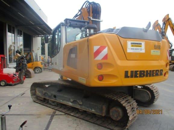 R918 LC-1721-46343_3.JPG