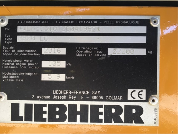 plaque chassis (Large).jpg
