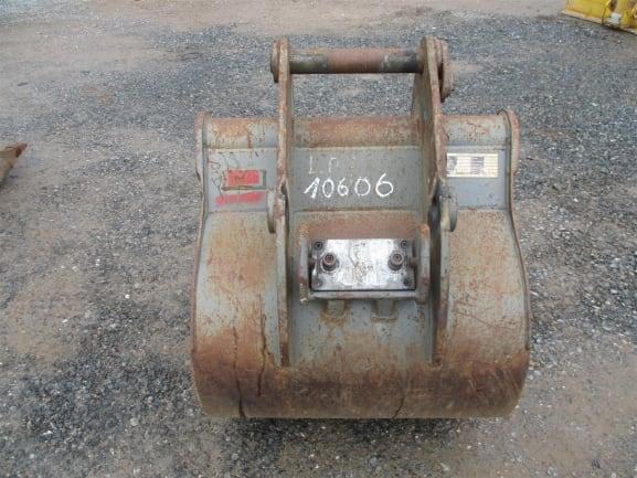 10606 (2).jpg