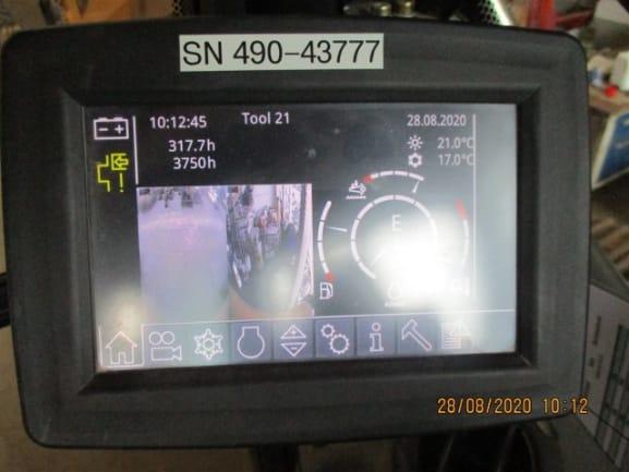 R936 NLC LI-1490-43777_6.jpg