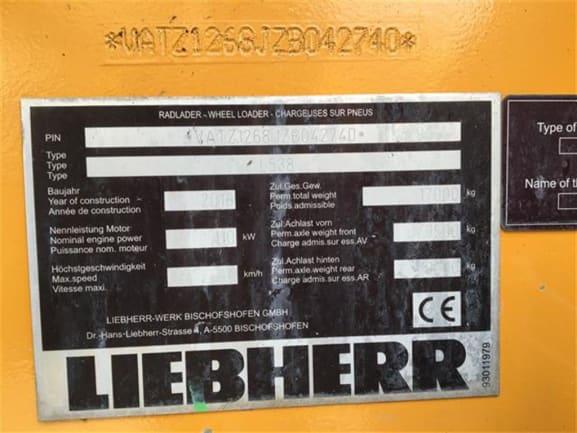 EXPERTISE L538 N°42740 EX LLF (Medium).JPG