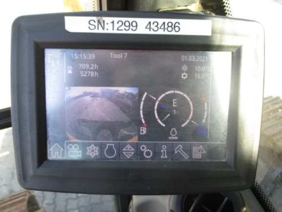 R926 LC Comp-1299-43486_5.JPG