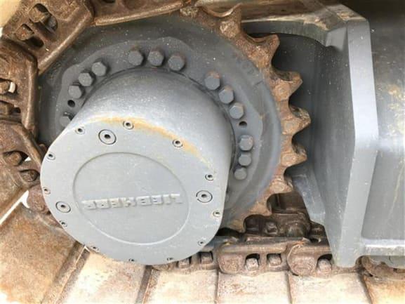 R924 N°43689 EX LLF (30) (Small) (Medium).JPG