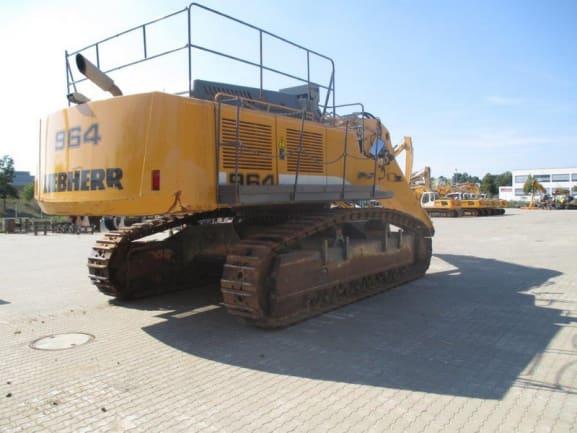 R 964C SHD LI-1009-29653_003.JPG