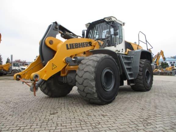 L586 Xpower-1334-41567_7.JPG