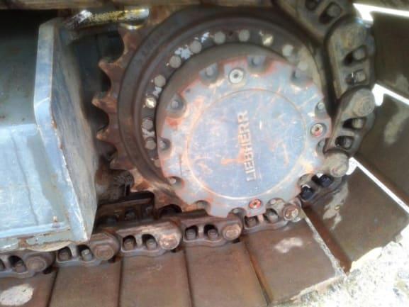R956 LC LI-1476-44577_4.jpg