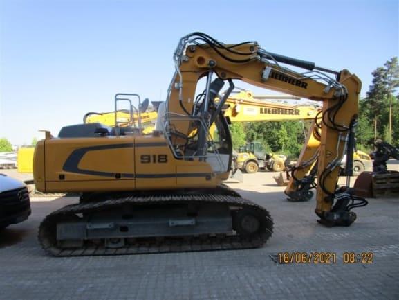 R918 LC-1308-45302_1.jpg