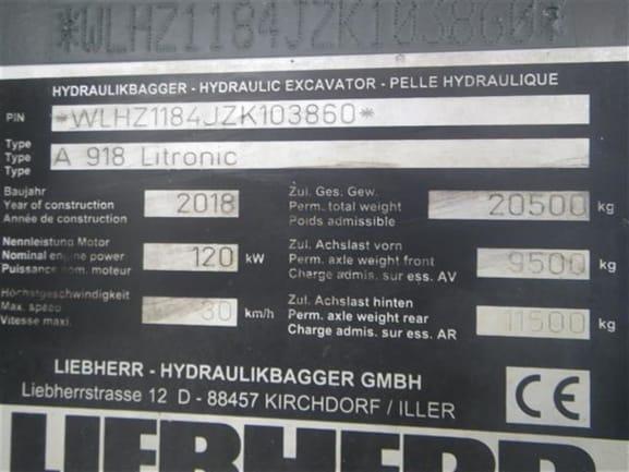 IMGP0094 (Small) (Medium).JPG