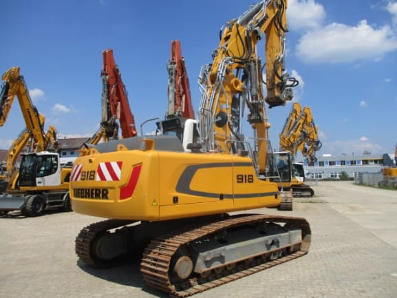 R918 LC-1308-45243_2.JPG