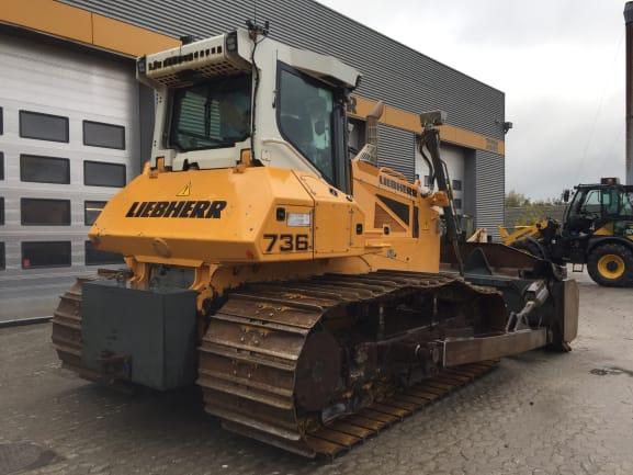 Liebherr PR 736 GSV sn 14724.JPG